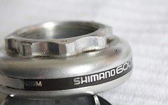 Shimano Steuersatz HP-6207