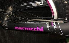 Marzocchi 380 CR