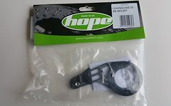 Hope Chain Guide 05 BB Mount