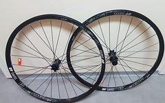 "DT Swiss Laufradsatz E1900 SPLINE Disc MTB 27,5"" - Neu -"