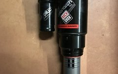 Rock Shox Monarch Plus RC3 High Volume 222 x 66mm