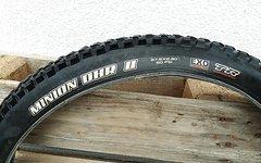 Maxxis Minion DHR 2 TR 27,5x2,3 DUAL