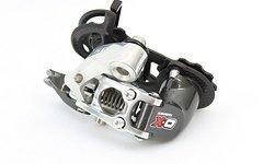 SRAM X0 9 Fach Schaltwerk Short //NEU// kurzer Käfig Rear Derailleur X.0 X.O XO