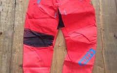 Ion Hose Sabotage , ION Hose, pants, lang, DH , freeride