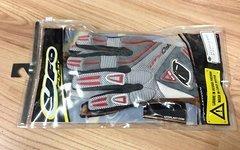 Ufo G4 Handschuhe - Gr. XL - NEU