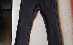 Volcom Straight Slim Herren Jeans Gr. 33/32 (L)