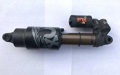 Fox  Racing Shox FLOAT X2 EVOL Factory Series 241x76 241mm wie neu