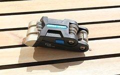 Sigma Sport Pocket Tool PT14 - NEU !