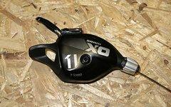 SRAM X01 DH 7-fach Schalthebel Trigger Shifter NEU