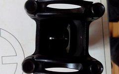 Syntace Megaforce 2 60mm 31,8mm