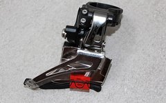 Shimano XTR Umwerfer FD-M9025 (NEU)