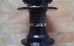 Easton EXP500 HR Nabenkorpus [schwarz/inkl. Lager]