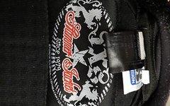 IXS Hammer Jacket
