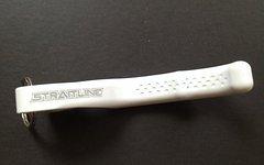 Straitline Bremshebel Schlüsselanhänger Geschenk für Biker MTB