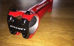 Ritchey WCS C260 +/- 6°