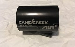 Cane Creek Double Barrel Outer Air Can Standard Volume 222x70