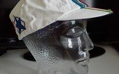 Starshot Mütze Cap Forza