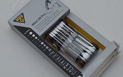 Topeak Multitool Mini 20 Pro