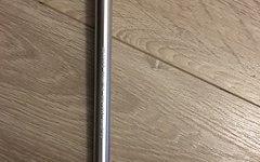 Shimano E-Thru Boost Steckachse (SM-AX58-B)