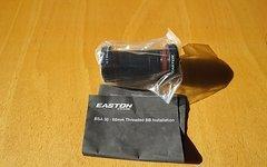 Easton 30mm BB BSA Innenlager
