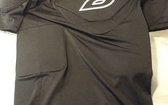O'Neal STV Short Sleeve Shirt