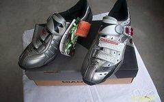 Diadora MTB Schuhe NEU