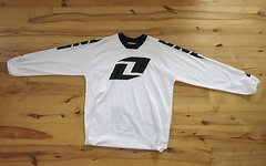 One Industries Langarm Jersey Gr.L