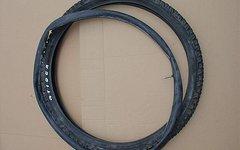 TIOGA Retro Reifen