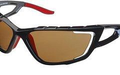 Specialized Divide Adaptalite (selbsttönende Brillengläser) MTB Brille