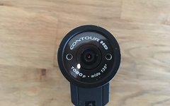 Contour HD1080P