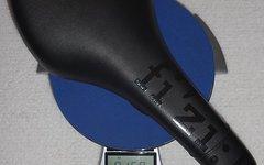 Fizik Tundra 2 Carbon Sattel von Neurad - 158g