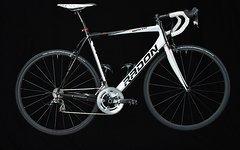 Radon Bikes Spire Carbon Custom 58cm