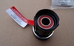 Easton Echo 11-fach Shimano Freilaufkörper