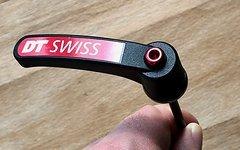 DT Swiss RWS MTB Stahl Schnellspanner 135mm