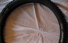 Schwalbe Muddy Mary DH Reifen