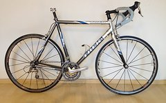 Trek SL 1400 komplett Ultegra