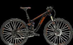 """Trek Fuel EX 9 Neu 21,5 29"""" SRAM X1"""