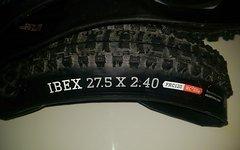 Onza IBEX 27.5 2.4 FRC 120 NEU