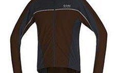 Gore Und Fox Diverse FR und Thermo Shirts, NEU