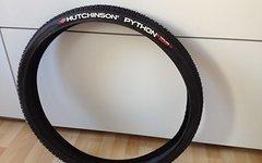 Hutchinson Python 2 XC Hardskin Tubeless Ready (29x2.10) NEU