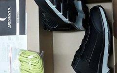 "Specialized Cadet MTB Schuhe Gr.42  ""NEU"""