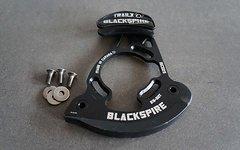 Blackspire TrailX Kettenführung ISCG05 Enduro