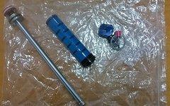 Rock Shox Boxxer Compression/Motion-Control Einheit inkl. Zugstufe
