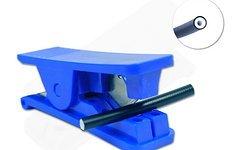 Fbp Cutter Hydraulikleitung Zange Bremsleitung mit Ersatzklinge MTB Enduro DH Fahrrad