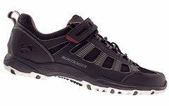 Bontrager SSR Multisport Schuh