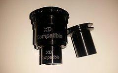 DT Swiss / Sram XD Freilauf 240s,350s,440s Spline 15mm NEU
