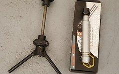 Bb 86 Press Fitt Lager Ein -Ausbauwerkzeug