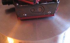 Crankbrothers 5050 Plattformpedal