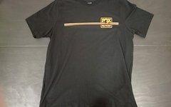 Fox Heritage T-Shirt Größe XXL