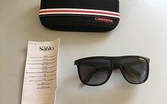 Carrera Sonnenbrille - NEU mit Etui